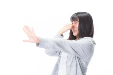【エアコン】日立の白くまくんXシリーズはやめたほうがいい話